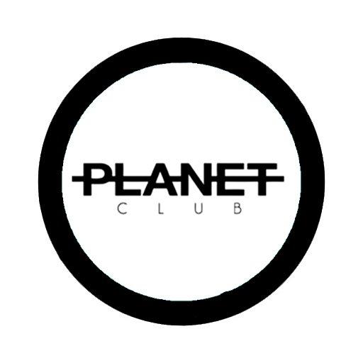 planet club disco madrid