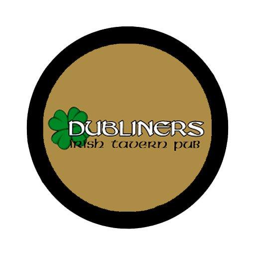 Irish pub madrid sol